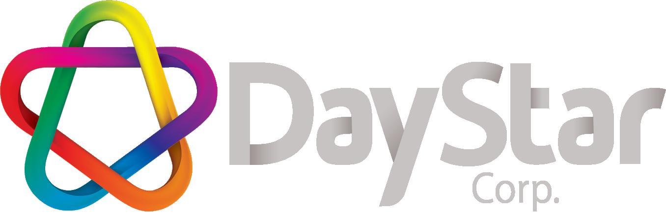 Daystar Corp
